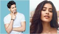 Dostana 2: Sidharth Malhotra and Janhvi Kapoor replace John Abraham and Priyanka Chopra; now who will be replacing Abhishek Bachchan?