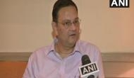 Won't accept Netaji's ashes without contesting DNA test: CK Bose