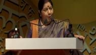 India reaffirms commitment to Palestinian cause along the sidelines of UNGA