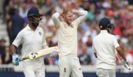 पुजारा ने खोला नॉटिंघम टेस्ट का सबसे बड़ा राज, बताया कैसे खेल पाए ये शानदार पारी