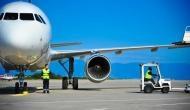 एयरपोर्ट अथॉरिटी ऑफ इंडिया में हो रही है भर्तियां, मिलेगी 60,000 सैलरी