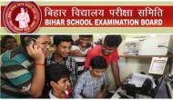 BSEB: बिहार बोर्ड इंटर की पहली मेरिट लिस्ट जारी, 9.81 लाख छात्रों को ऐसे मिलेगा एडमिशन