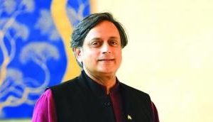 Court allows Tharoor to travel to Geneva