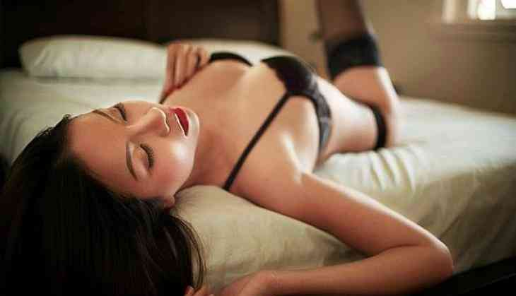 Sex Myths: These are the 3 sensual truth and positions you should know about