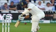 India vs England: चेतेश्वर पुजारा ने ठोकी फिफ्टी, आलोचकों का किया मुंह बंद