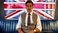 Gold Box Office Collection: अक्षय कुमार के 'गोल्ड' की चमक नहीं पड़ी फीकी, फिल्म ने कमाए इतने करोड़