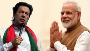 भारत-पाकिस्तान रिश्तों के बीच चीन कर रहा है ऐसा काम, भारत ने कहा- नहीं चाहिए हस्तक्षेप