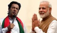 PM मोदी ने इमरान खान को पत्र लिखकर दी थी बधाई, जवाब में पाकिस्तानी PM ने लिख दिया ये..