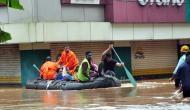 केरल की बाढ़ से बढ़ सकता है बैंकों का एनपीए, कृषि लोन सबसे ज्यादा