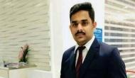 केरल के व्यक्ति ने बाढ़ पीड़ितों पर की ऐसी टिप्पणी.. दुबई की कंपनी ने छीन ली नौकरी