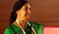 देश के लिए गौरव का दिन, PM मोदी ने इस महिला वैज्ञानिक को सौंपी 'गगनयान' मिशन की कमान