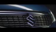Maruti Suzuki की बिक्री में बड़ी गिरावट, नहीं बिक रही ऑल्टो, स्विफ्ट जैसी कारें
