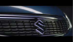 Maruti Suzuki का मानेसर प्लांट दो दिन के लिए बंद