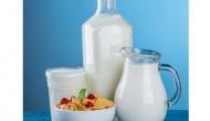 सावधान! इन लोगों के लिए दूध पीना है खतरनाक, मौत का भी बन सकता है कारण