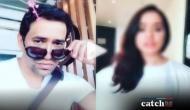 भोजपुरी एक्टर निरहुआ ने श्रद्धा कपूर के साथ शेयर की ऐसी वीडियो, मिली एक्ट्रेस से फटकार