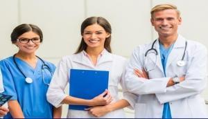देश के इस बड़े हॉस्पिटल में नर्सिंग ऑफिसर के लिए निकली वैकेंसी, 991 पदों पर होगी नियुक्ति