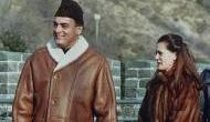 सोनिया के साथ शादी में इस बात पर नाराज हो गए थे राजीव गांधी, फिर इस तरह से बनीं गांधी परिवार की बहू