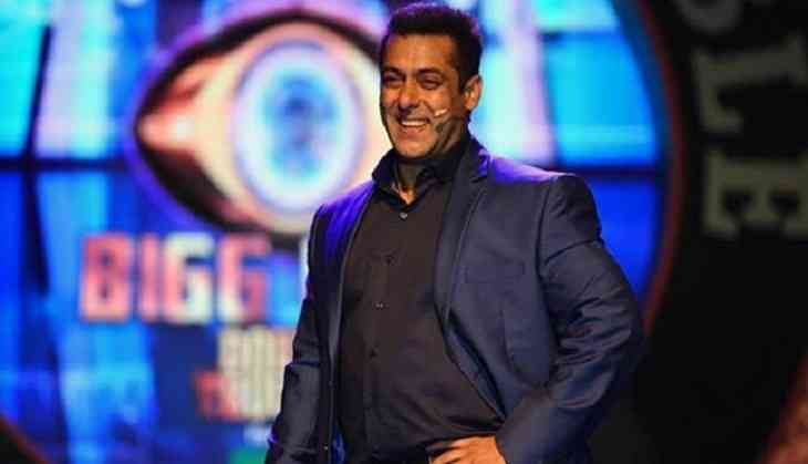 Bigg Boss 12: Salman Khan to get a super power this season; have you seen the second promo yet? See video