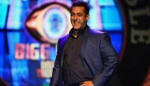 ऐसे मिलेगी सलमान खान के शो 'बिग बॉस 12' में एंट्री, मेकर्स देंगे फैंस को Surprise!