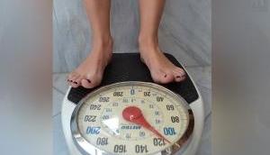 इस वैज्ञानिक तरीके से घटाए अपना मोटापा, गारंटी के साथ मिलता है रिजल्ट