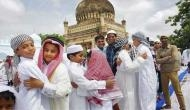 Eid Al Adha 2018 : जानिए क्यों दी जाती है कुर्बानी और क्या है इस दिन का महत्व