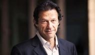 Terrorism not invoked during Pompeo-Imran call: Pakistan