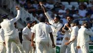 इंग्लैंड से चौथा टेस्ट जीतकर सिरीज बराबर करना चाहेगी टीम इंडिया, इन खिलाड़ियों पर रहेंगी नजरें