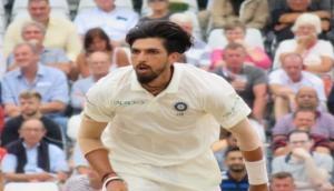 Ind vs Aus: Umesh Yadav replaces Ishant Sharma, Ashwin remains doubtful for Sydney Test