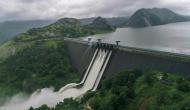 क्या केरल के 53 बड़े बांध रोक सकते थे बाढ़ की त्रासदी को ?