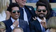 ऑस्ट्रेलिया दौरे को लेकर सचिन ने की भविष्यवाणी, टीम इंडियो को मिलेगी...