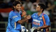 टीम इंडिया का ये प्लेयर कभी भी अपने वनडे करियर में नहीं हुआ है आउट