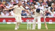 Shocking! India Vs England, 3rd Test: This England cricketer fined 15 per cent of his match fee for abusing Rishabh Pant at Trent Bridge