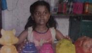 पाई-पाई जोड़कर साइकिल खरीदना चाहती थी ये बच्ची, केरल में बाढ़ पीड़ितों को देख पिघल गया मासूम का दिल..