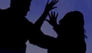 UP shocker: 30-year-old woman beaten to death over water dispute