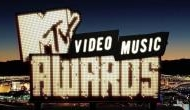 Here is the list of winners from MTV Video Music Award 2018