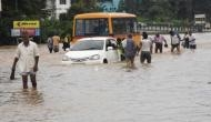 Clean-up operations gather steam in flood-hit Kerala
