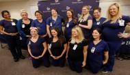 इस अस्पताल की 16 नर्स एक साथ हो गई प्रेग्नेंट, जानिए वजह