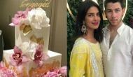 प्रियंका चोपड़ा और निक जोनस ने सच में काटा था 24 कैरेट के सोने वाला केक !