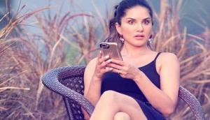 Splitsvilla 11: Sunny Leone reveals a naughty thing that a contestant did with her during the show and you will be shocked!