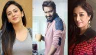 अजय देवगन की फिल्म 'दे दे प्यार दे' की रिलीज डेट Out, रकुल प्रीत और तब्बू के साथ करेंगे...