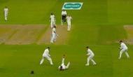 खराब फॉर्म ही नहीं इस वजह से भी चौथे टेस्ट मैच से बाहर हो सकता है ये सलामी बल्लेबाज