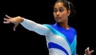 Asian Games 2018: फाइनल में पहुंचने के बाद भी दीपा करमाकर खाली हाथ लौटेंगी ये किसी ने नहीं सोचा होगा