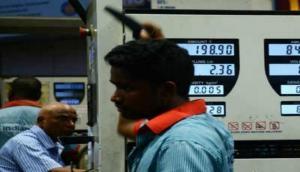 तेल का खेल: पेट्रोल के दामों में आज फिर हुआ इजाफा, लगातार तीसरे दिन नहीं बदले डीजल के दाम