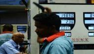 तेल का खेल: पेट्रोल-डीजल के दामों में फिर हुआ इजाफा, 87 रुपये पहुंची पेट्रोल की कीमत