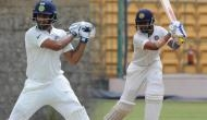 आखिरी 2 टेस्ट मैचों को लिए टीम इंडिया का ऐलान, विराट कोहली को मिले ये 2 ब्रह्मास्त्र