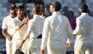 कोहली का ब्रह्मास्त्र आया काम, तीसरे टेस्ट में टीम इंडिया ने इंग्लैंड को 203 रन से हराया
