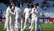 ट्रेंट ब्रिज टेस्ट में टूट गया क्रिकेट का 141 साल पुराना वर्ल्ड रिकॉर्ड, टॉप 5 बल्लेबाजों ने रचा इतिहास