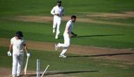 बुमराह के पंजे में फंसा इंग्लैंड, नॉटिंघम टेस्ट जीतने से एक कदम दूर है टीम इंडिया