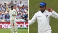 केएल राहुल-ऋषभ पंत ने बदला टेस्ट क्रिकेट का 141 साल पुराना इतिहास, बनाया ये वर्ल्ड रिकॉर्ड