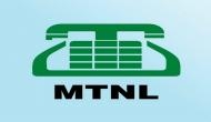 MTNL Recruitment 2018: 30-year-old candidates can apply for various posts; check out the monthly salary with eligibility